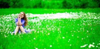 POWERFUL Abundance Affirmations