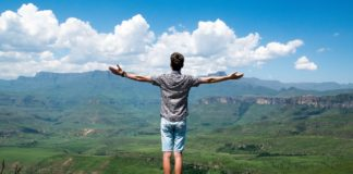 Unleash Prosperity Today - How To Activate Prosperity