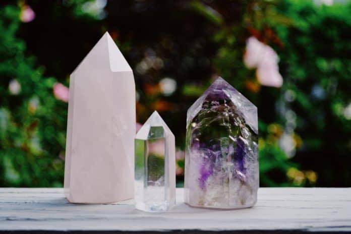 Which Precious Gemstone Match Your Spirit