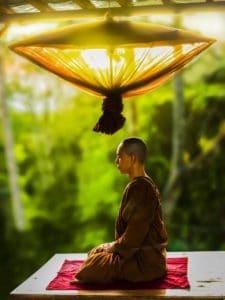 meditation zane baker meditation