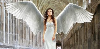 10 Divine Messages from the angels