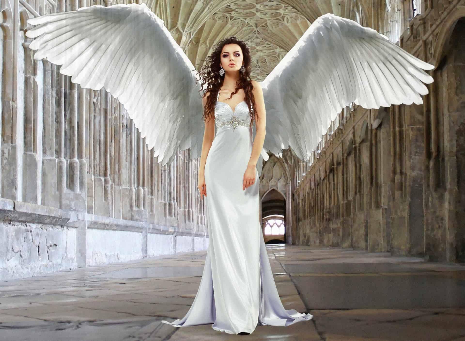 новом красивые картинки ангелов белых конечно, это необязательный
