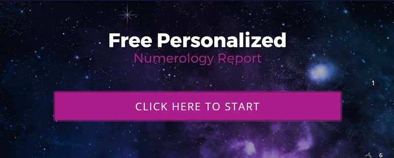 Numerology Reading and 333 meaning