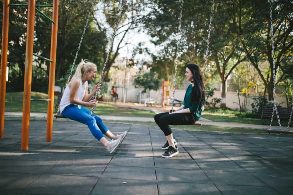 4 Easy Ways to Raise Your Vibration Fast - Zane Baker