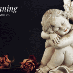 angel number 711 - meaning of number 711