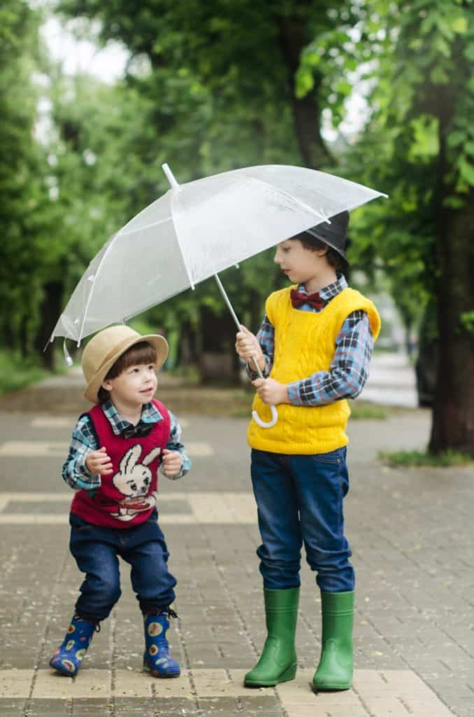 111 Random Acts of Kindness Ideas
