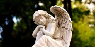 why I keep seeing angel number 11